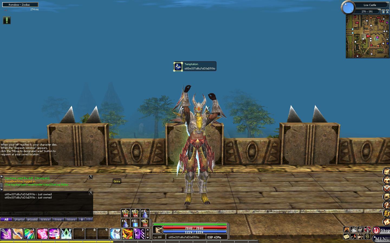 Guild Helping guilgies Dekaro96
