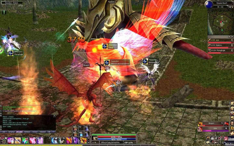 Guild Helping guilgies Dekaro97