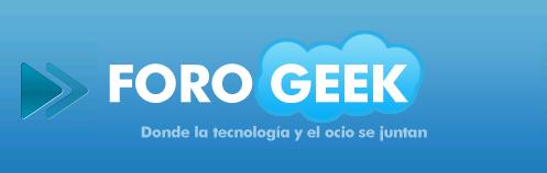 Foro Geek - Sin_ta22