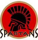 SPARTANS FOOTBALL TEAM