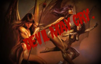Foro gratis : Devil may cry Angele10