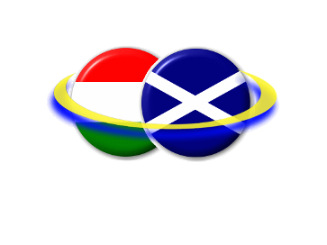 Skóciai Magyarok Online Fóruma