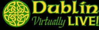 DublinVL Forum