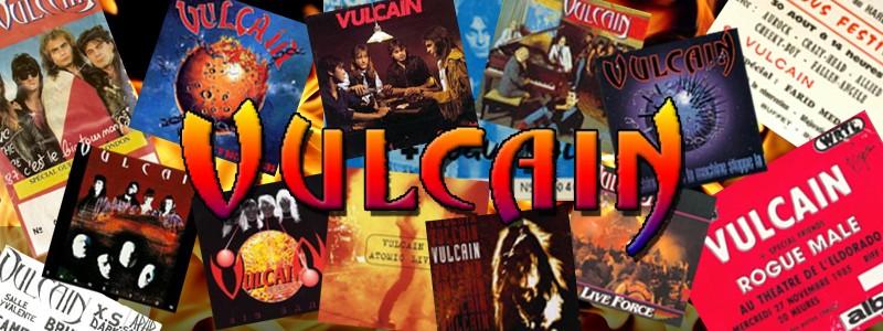 VULCAIN Vulcai10