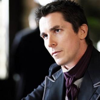 Fotos de Christian Bale Bs2bs210