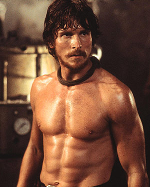 Fotos de Christian Bale Christ11