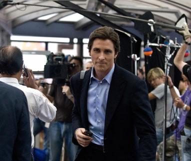 Fotos de Christian Bale Christ12