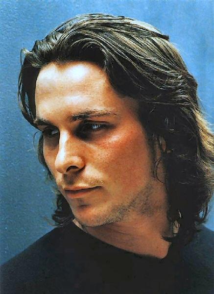 Fotos de Christian Bale Christ14