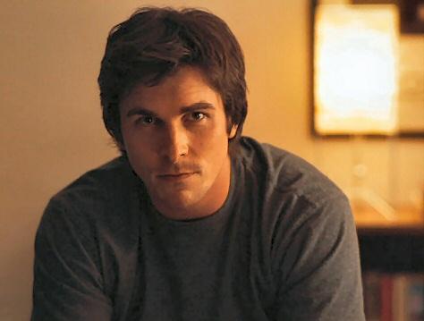 Fotos de Christian Bale Christ15