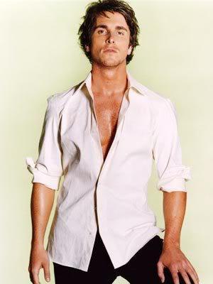 Fotos de Christian Bale Christ17