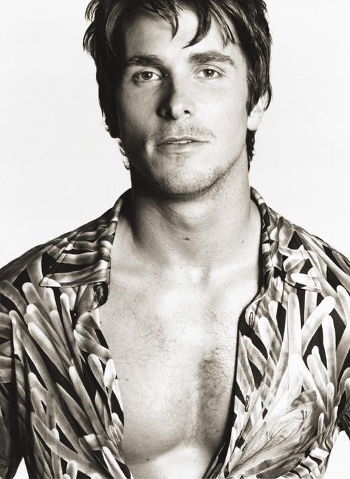 Fotos de Christian Bale Christ19