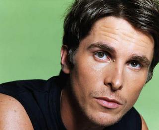 Fotos de Christian Bale Christ22
