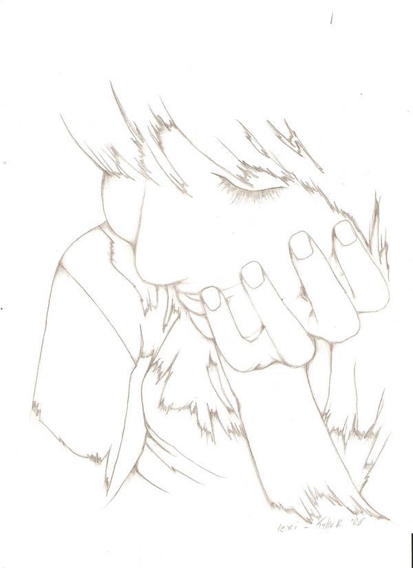 Drawings? 2009po10