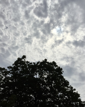 TOTAL SOLAR ECLIPSE DAY Clouds10