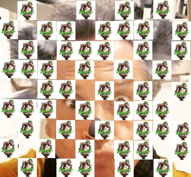qui est ce?Martin 26 juillet trouvé par Martine - Page 3 Qui_es16
