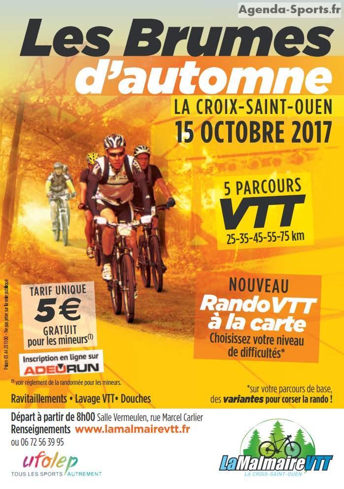 Les brumes d'automnes 15/10/2017 Les-br10