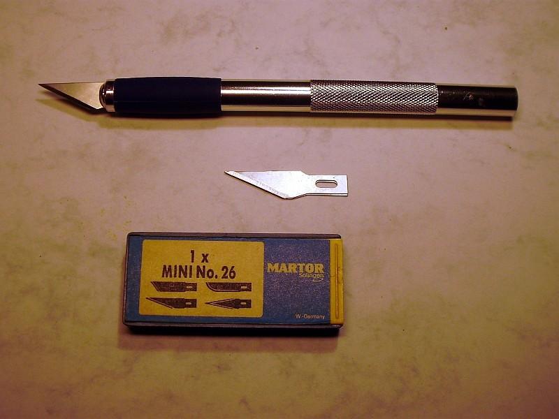 S/S Kanal 1886 DSM 1:125 Cutter11