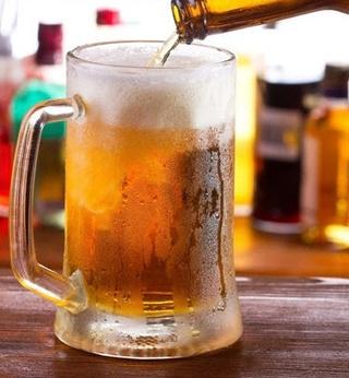>>>Topic Sans Fin<<< (salon de discussion) - Page 5 Beer-g10
