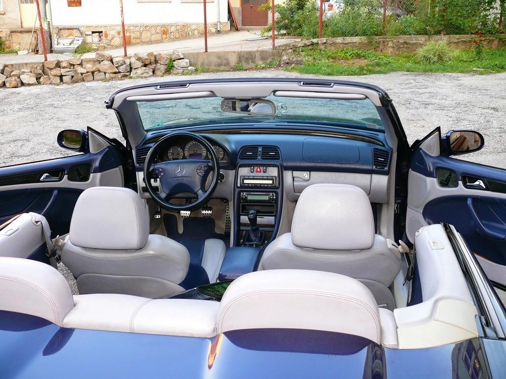 Mes voitures en photos STIHLMI16 ® - Page 6 P1060215