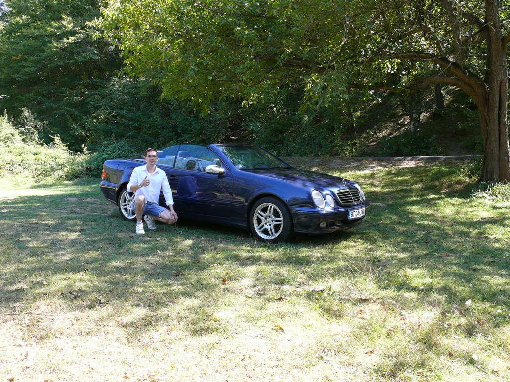 Mes voitures en photos STIHLMI16 ® - Page 6 P1060321