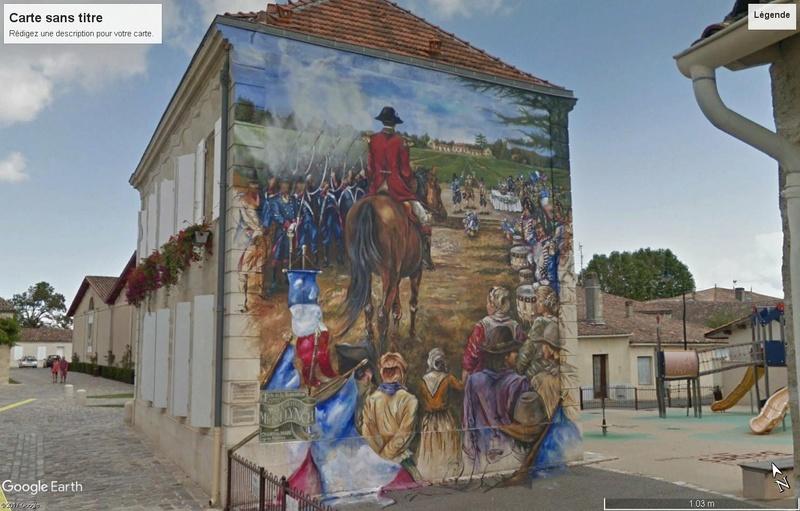 STREET VIEW : les fresques murales en France - Page 22 Medoc210