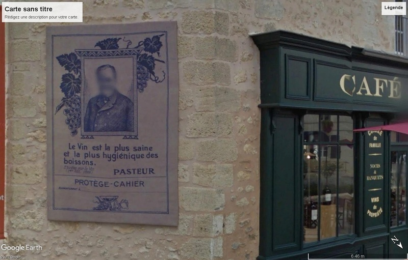 STREET VIEW : les fresques murales en France - Page 22 Medoc310
