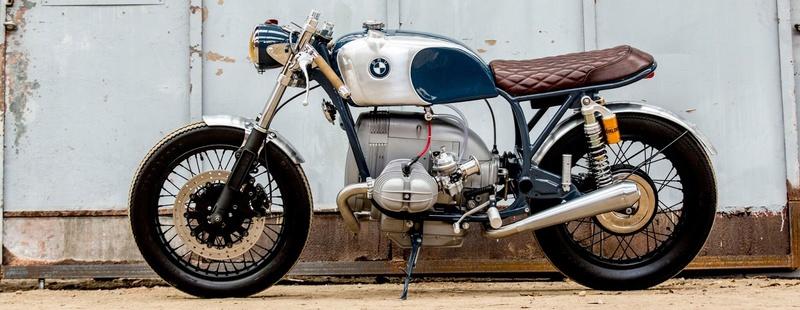 R65Ls / Meccanica Serrao D'Aquino  Offici10