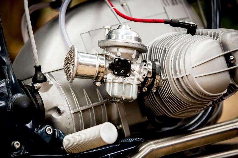 R65Ls / Meccanica Serrao D'Aquino  Offici11