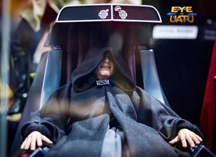 MMS???: Star Wars: Return of The Jedi -Emperor Palpatine Fb_img34