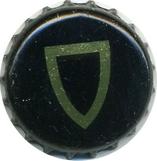 Capsules mystère Blason11