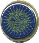 Capsules mystère Sol11