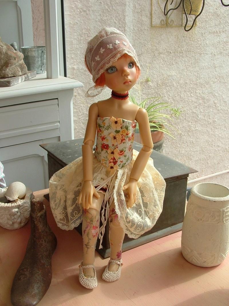 Jane joue les aguicheuses  Dscf0071
