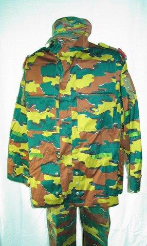 1995 Seyntex jacket Img_1610