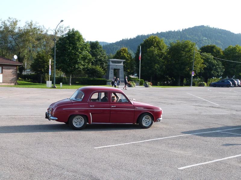 (88)[20/08/17] Bénédiction des autos au Haut du Tot Haut_d10
