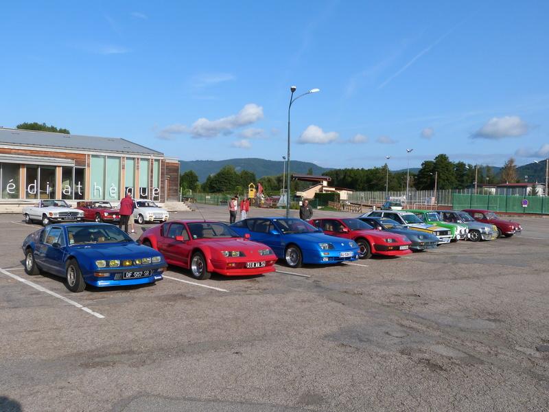 (88)[20/08/17] Bénédiction des autos au Haut du Tot Haut_d11