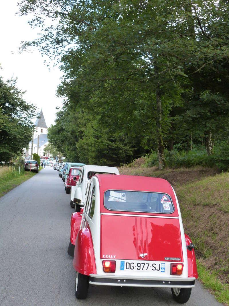 (88)[20/08/17] Bénédiction des autos au Haut du Tot Haut_d15