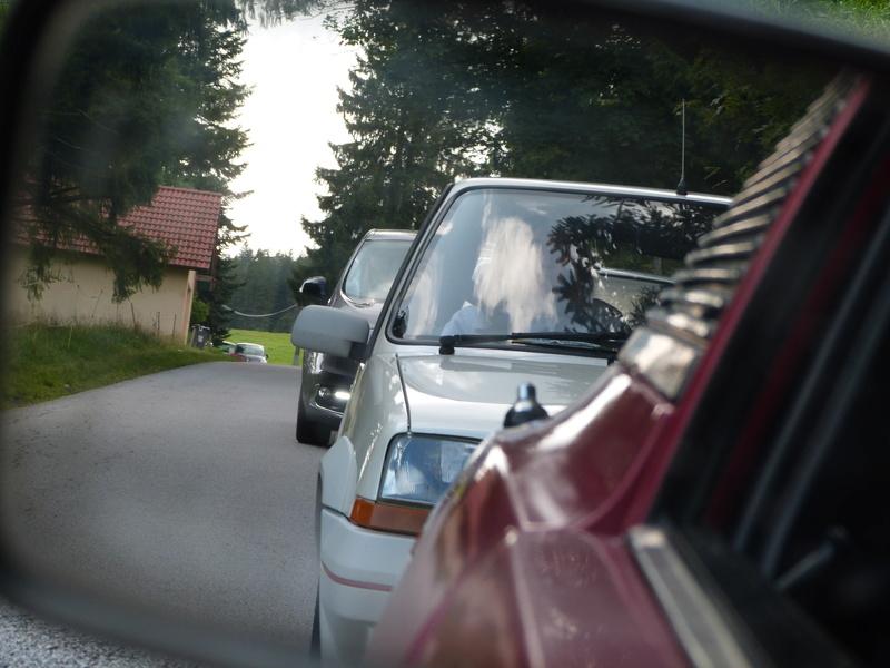 (88)[20/08/17] Bénédiction des autos au Haut du Tot Haut_d17