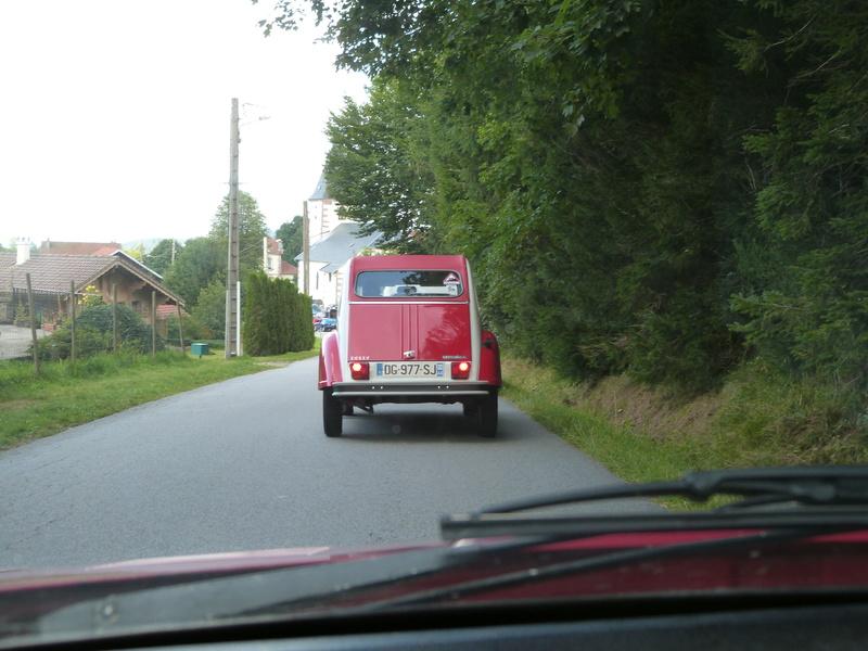 (88)[20/08/17] Bénédiction des autos au Haut du Tot Haut_d18