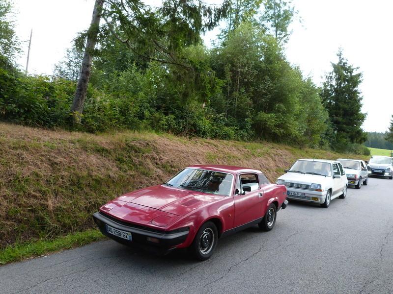 (88)[20/08/17] Bénédiction des autos au Haut du Tot Haut_d19
