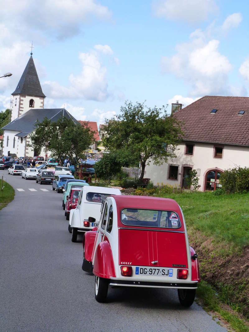 (88)[20/08/17] Bénédiction des autos au Haut du Tot Haut_d20