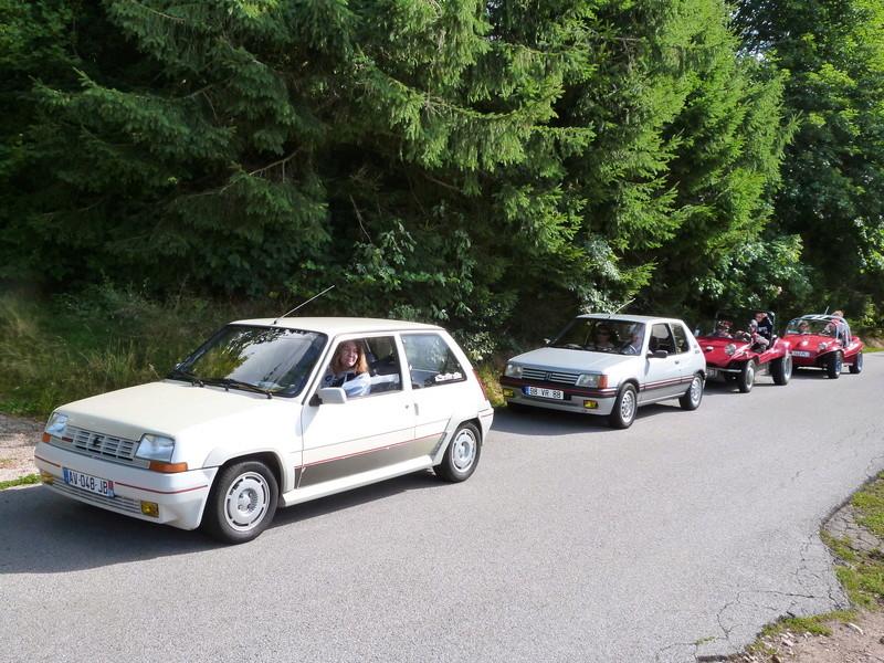 (88)[20/08/17] Bénédiction des autos au Haut du Tot Haut_d21