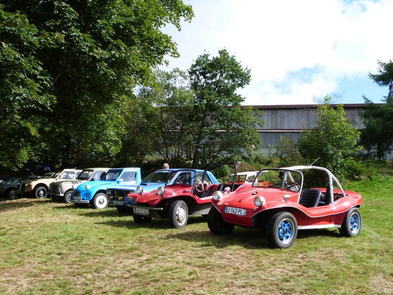 (88)[20/08/17] Bénédiction des autos au Haut du Tot Haut_d23