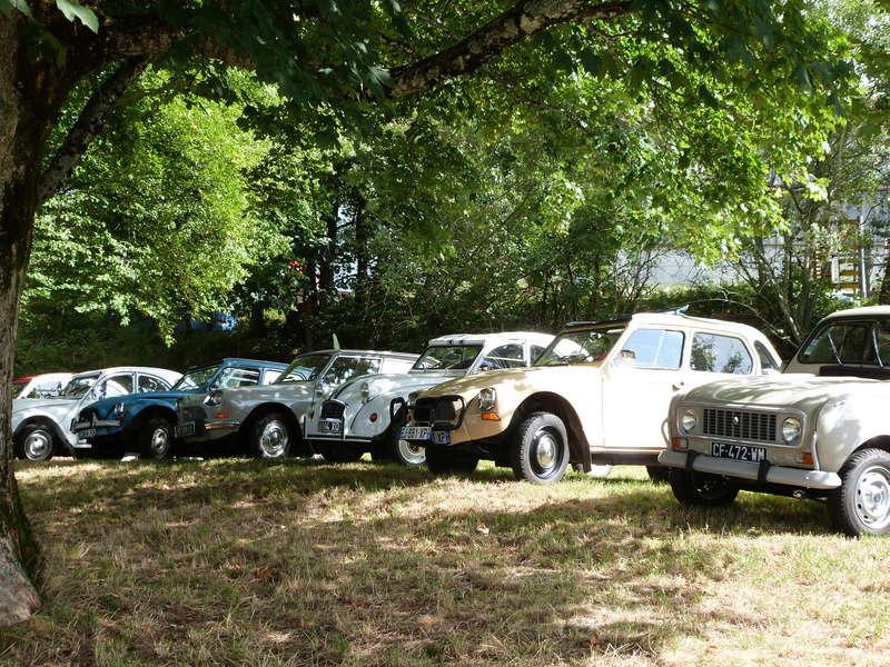 (88)[20/08/17] Bénédiction des autos au Haut du Tot Haut_d26