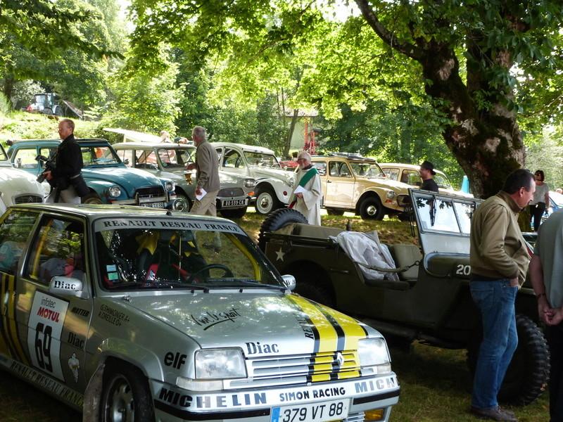 (88)[20/08/17] Bénédiction des autos au Haut du Tot Haut_d27