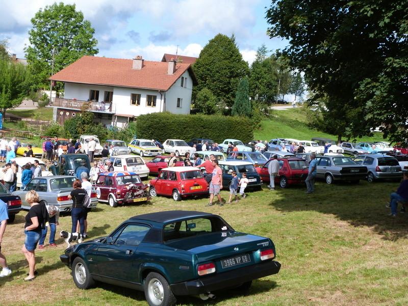 (88)[20/08/17] Bénédiction des autos au Haut du Tot Haut_d28