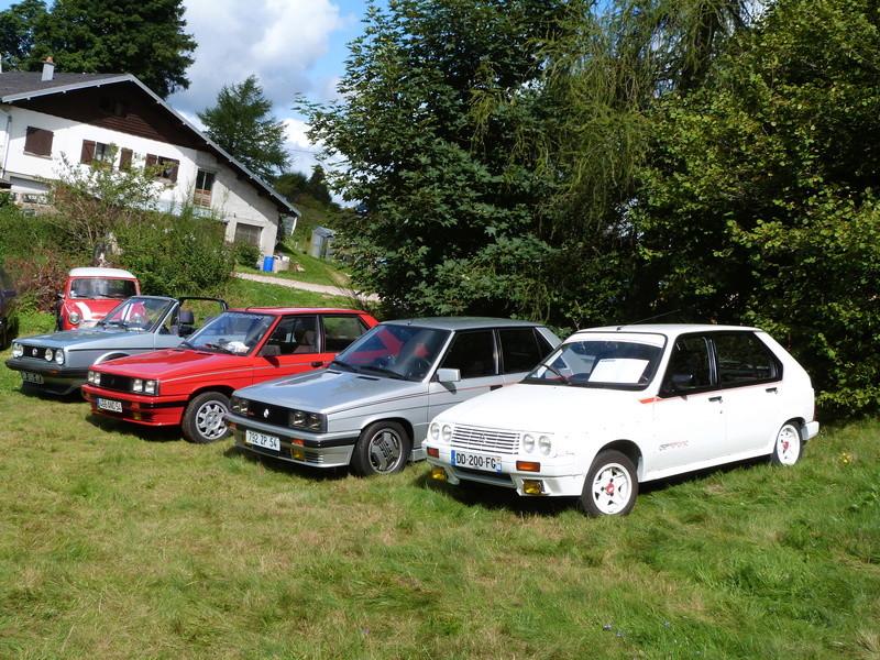 (88)[20/08/17] Bénédiction des autos au Haut du Tot Haut_d34