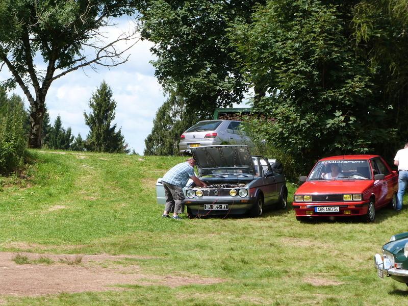 (88)[20/08/17] Bénédiction des autos au Haut du Tot - Page 2 Haut_d63