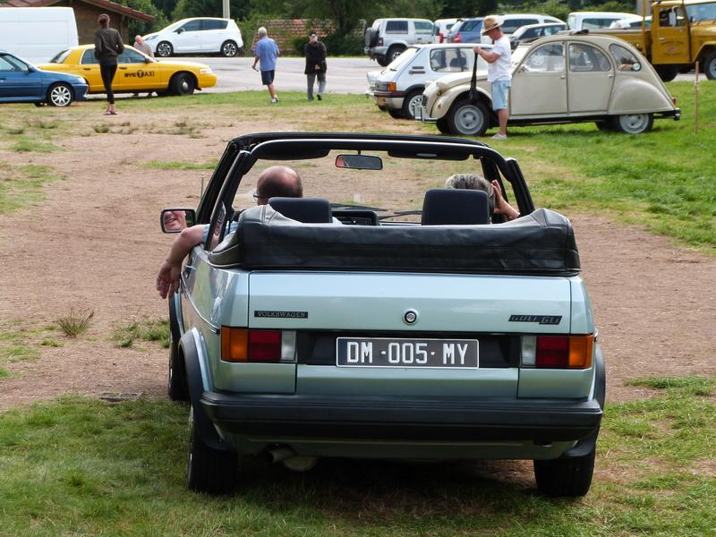 (88)[20/08/17] Bénédiction des autos au Haut du Tot - Page 2 Haut_d64