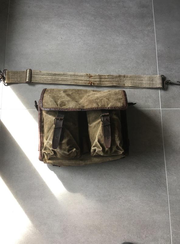 Musette modele 35 Img_1118
