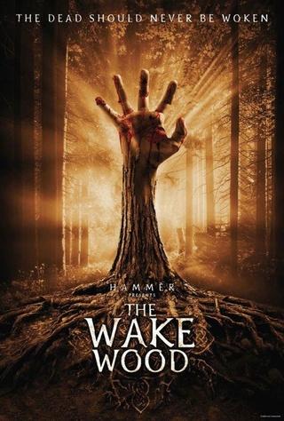 """""""Wake Wood"""" ( Irland/Großbritannien, 2011 ) 8zf34n10"""